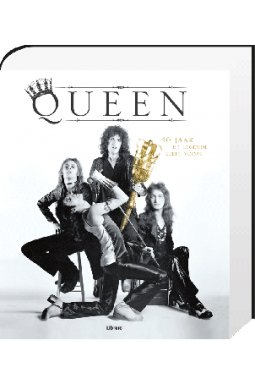 queen 40 jaar Queen : 40 jaar   Beach Music Online Store queen 40 jaar