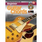 Beginner Guitar Chords Koala