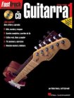 FastTrack Guitar Method 1 (Spanish edition)