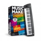 Music Maker 2015 Premium Control INT